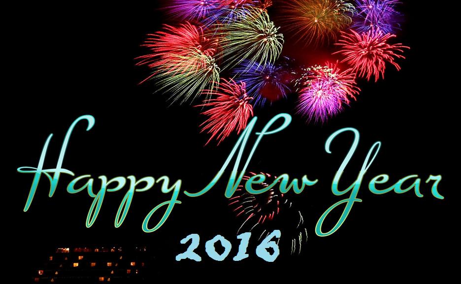 dp-bbm-happy-new-years-2016