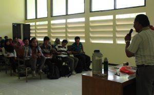 IB mahasiswa crop